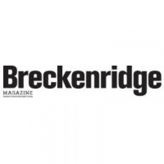 Breckenridge Magazine