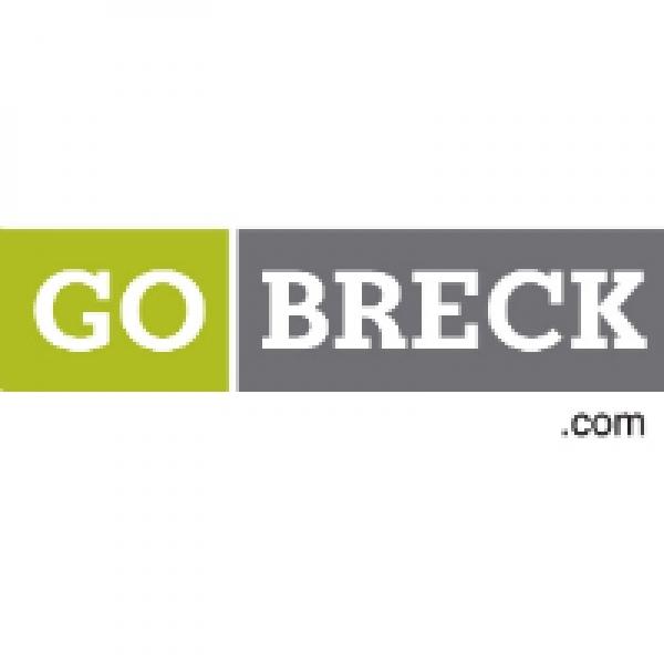 GoBreck.com